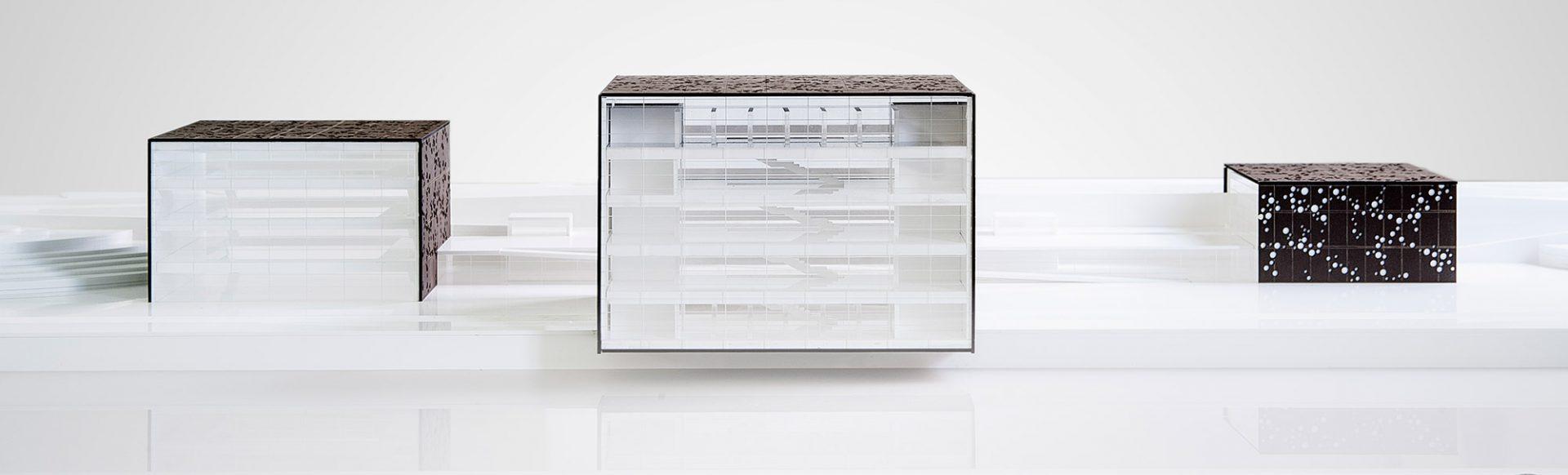 maqueta-arquitectura-architecture-model-pfc-Museo-Oporto-arquimaqueta-(4)