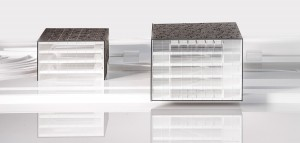 maqueta-arquitectura-architecture model-pfc-CEU-Museo-Fluvial-arquimaqueta (5)