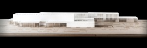 maqueta-arquitectura-architecture model-pfc-etsav-upv-Universidad-Popular-Valencia (3)