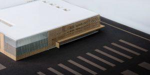 maqueta-arquitectura-architecture model-tfg-etsav-upv-Centro-de-producción-musical-arquimaqueta-Valencia (4)