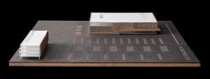maqueta-arquitectura-architecture model-tfg-etsav-upv-Centro-de-producción-musical-arquimaqueta-Valencia (5)