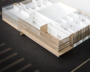maqueta-arquitectura-architecture model-tfg-etsav-upv-Centro-de-producción-musical-arquimaqueta-Valencia (6)