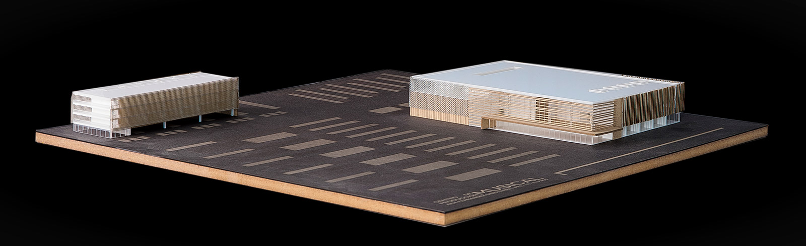 maqueta-arquitectura-architecture-model-tfg-etsav-upv-centro-de-produccion-musical-arquimaqueta-valencia-2