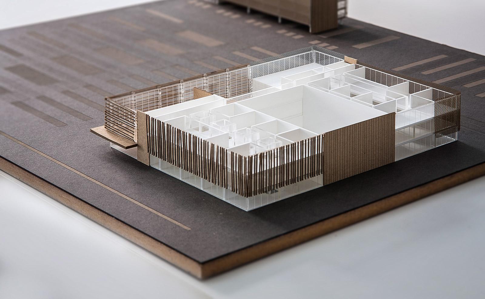 maqueta-arquitectura-architecture-model-tfg-etsav-upv-centro-de-produccion-musical-arquimaqueta-valencia-3