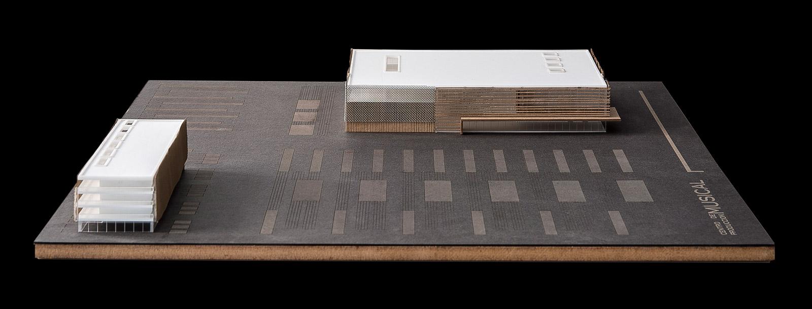 maqueta-arquitectura-architecture-model-tfg-etsav-upv-centro-de-produccion-musical-arquimaqueta-valencia-5
