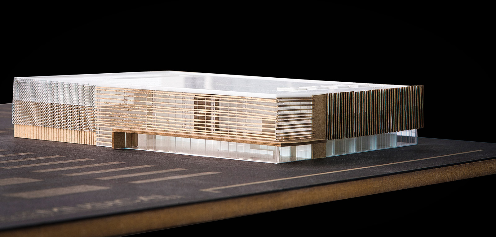 maqueta-arquitectura-architecture-model-tfg-etsav-upv-centro-de-produccion-musical-arquimaqueta-valencia-7