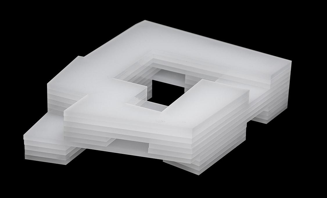 maqueta-arquitectura-architecture-model-valencia-maqueta-pfc-ETSAV-Biblioteca-arquimaqueta-(6)