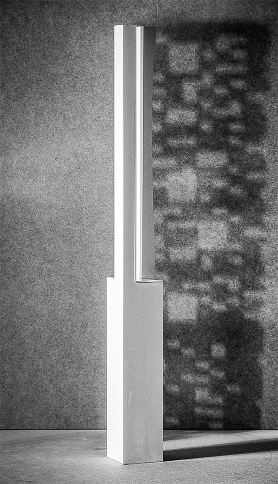 maqueta-arquitectura-architecture model-valencia-maqueta pfc-ETSAV-Torre-Pixel-Puerto-Valencia-arquimaqueta (1)