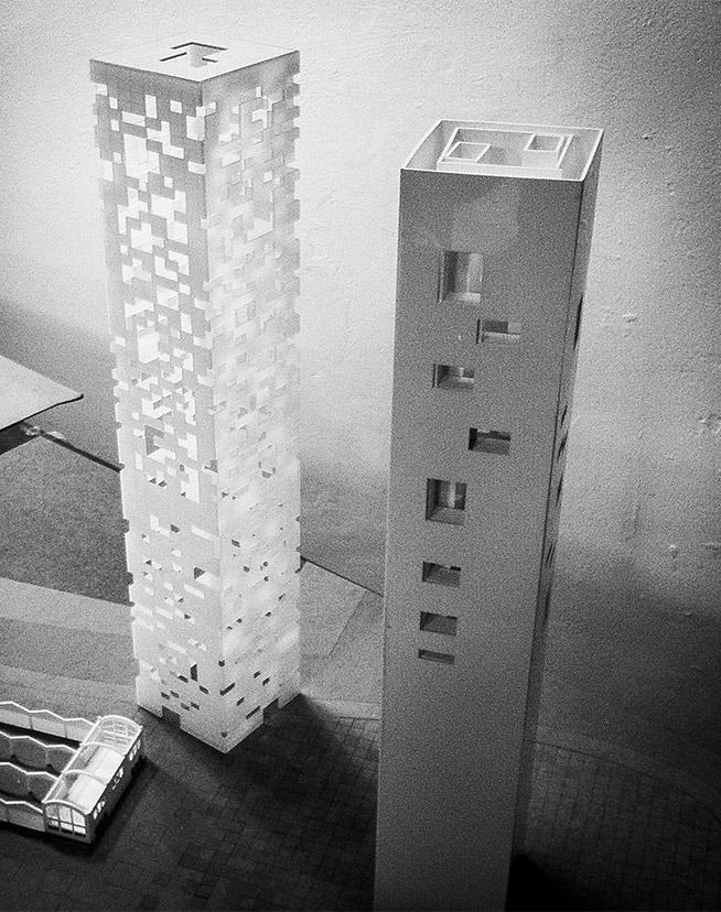 maqueta-arquitectura-architecture model-valencia-maqueta pfc-ETSAV-Torre-Pixel-Puerto-Valencia-arquimaqueta (3)