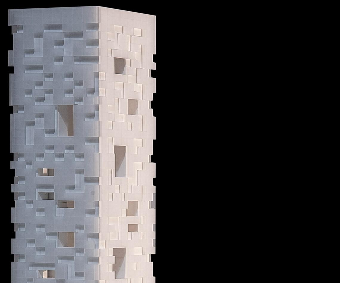 maqueta-arquitectura-architecture model-valencia-maqueta pfc-ETSAV-Torre-Pixel-Puerto-Valencia-arquimaqueta (7)