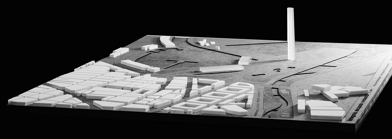 maqueta-arquitectura-architecture model-valencia-maqueta pfc-ETSAV-Torre-Pixel-entorno-intervencion-Puerto-Valencia-arquimaqueta (1)