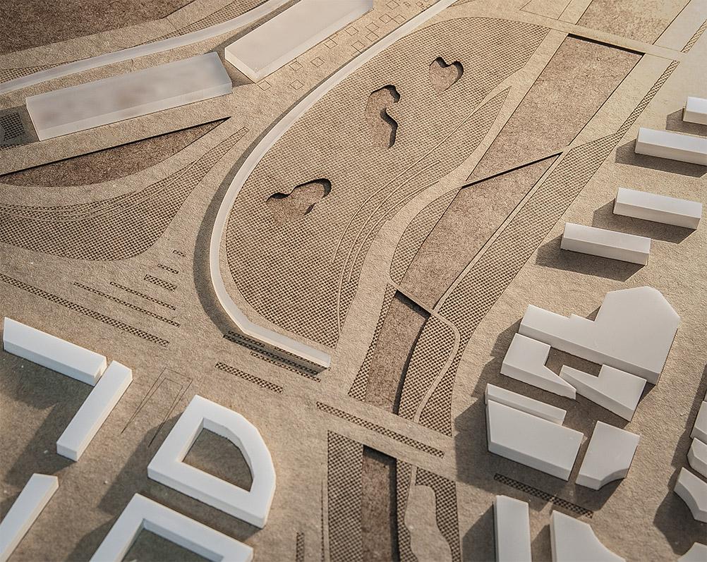 maqueta-arquitectura-architecture model-valencia-maqueta pfc-ETSAV-Torre-Pixel-entorno-intervencion-Puerto-Valencia-arquimaqueta (3)