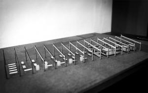 maqueta-arquitectura-architecture-model-valencia-maqueta-pfc-ETSAV-centro-artesanos- (1)