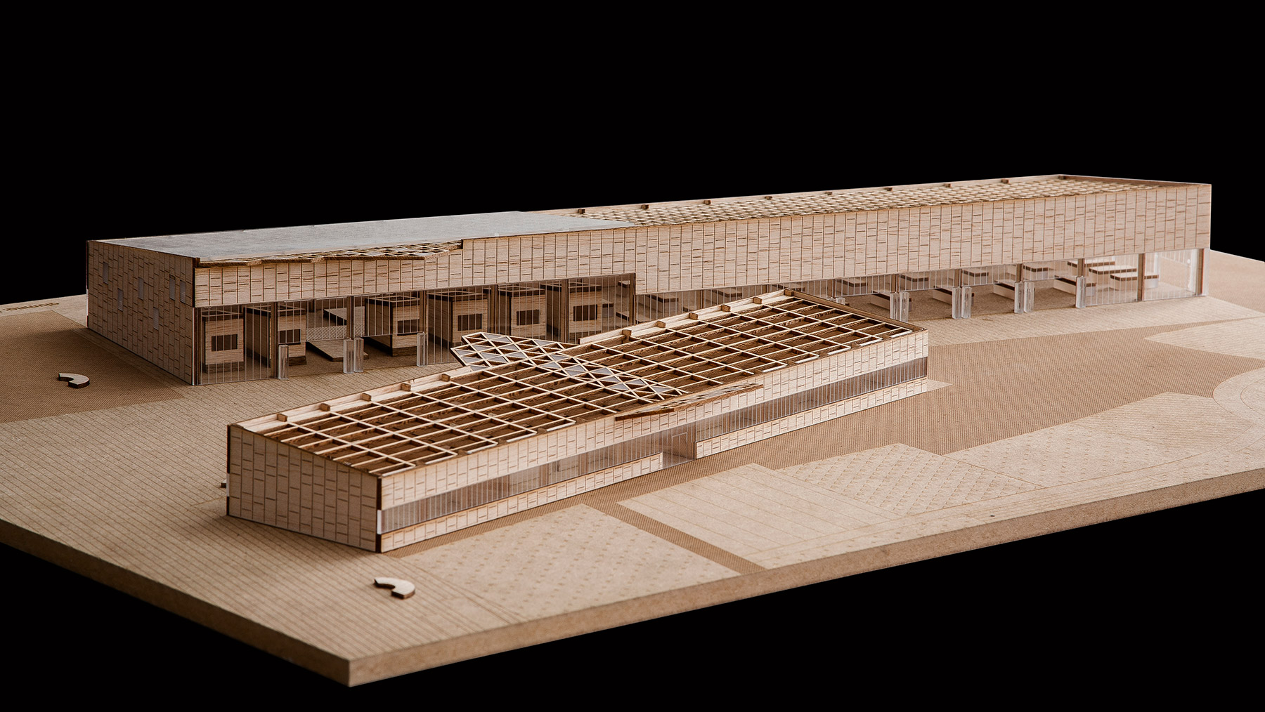 maqueta-arquitectura-architecture-model-valencia-maqueta-pfc-ETSAV-centro-artesanos- (5)