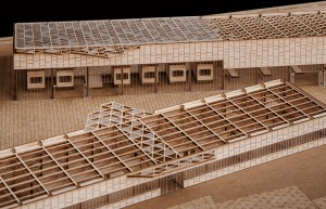 maqueta-arquitectura-architecture-model-valencia-maqueta-pfc-ETSAV-centro-artesanos- (6)