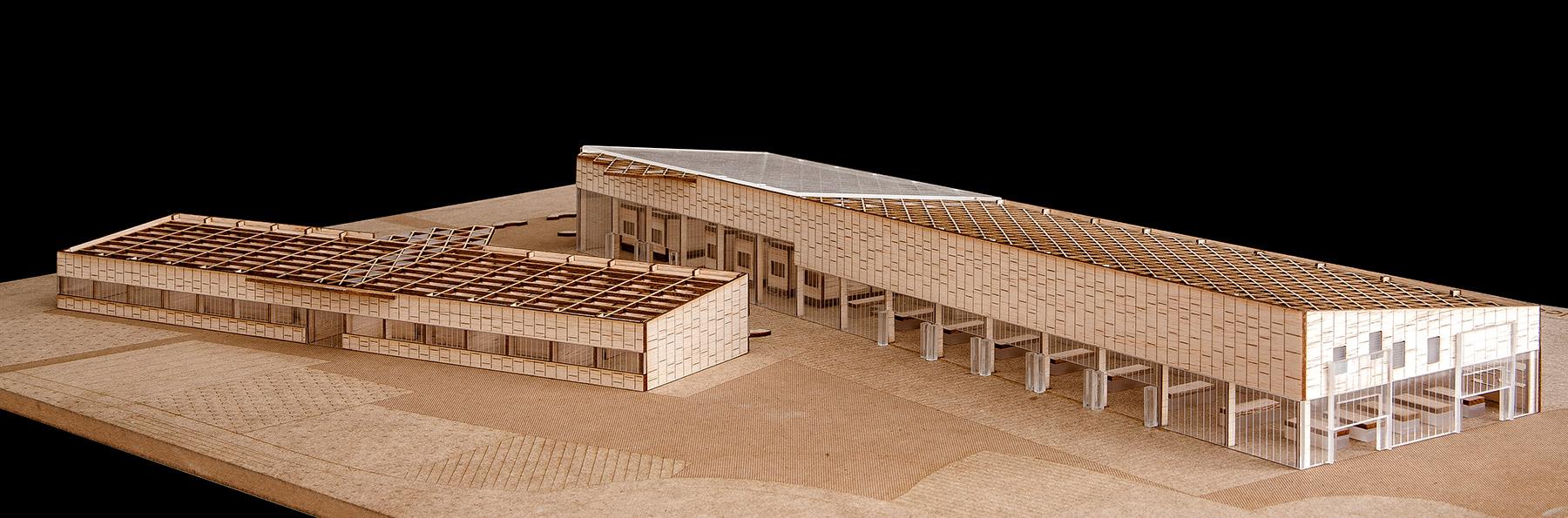 maqueta-arquitectura-architecture-model-valencia-maqueta-pfc-ETSAV-centro-artesanos- (7)