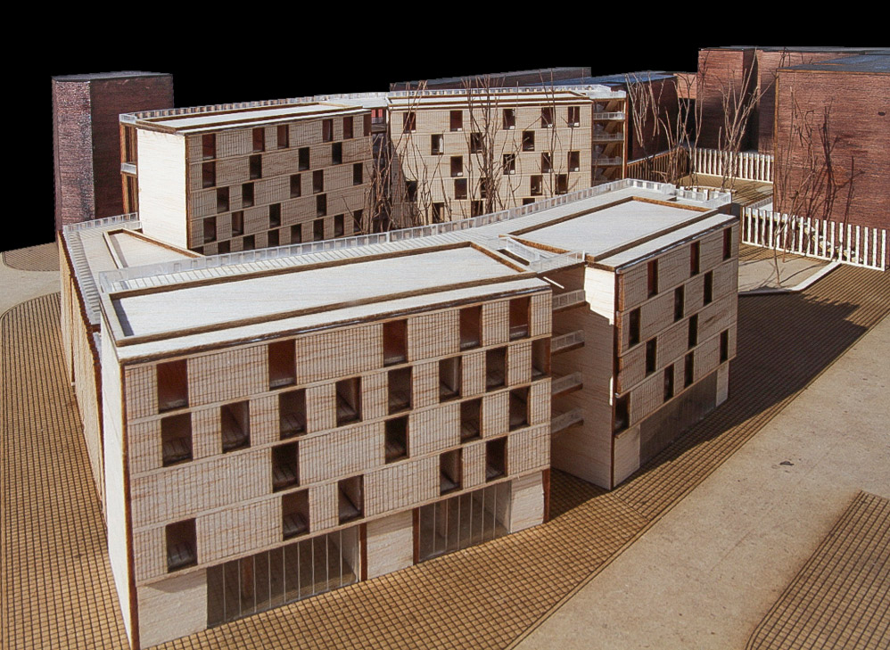 maqueta-arquitectura-architecture-model-valencia-maqueta-pfc-etsav-viviendas-caban%cc%83al-arquimaqueta-6