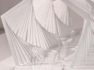 maqueta-arquitectura-negrosobreazul-paseo-pergola-arquiayuda-(1)
