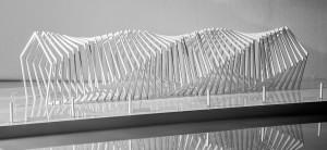 maqueta-arquitectura-negrosobreazul-paseo-pergola-arquiayuda-(4)