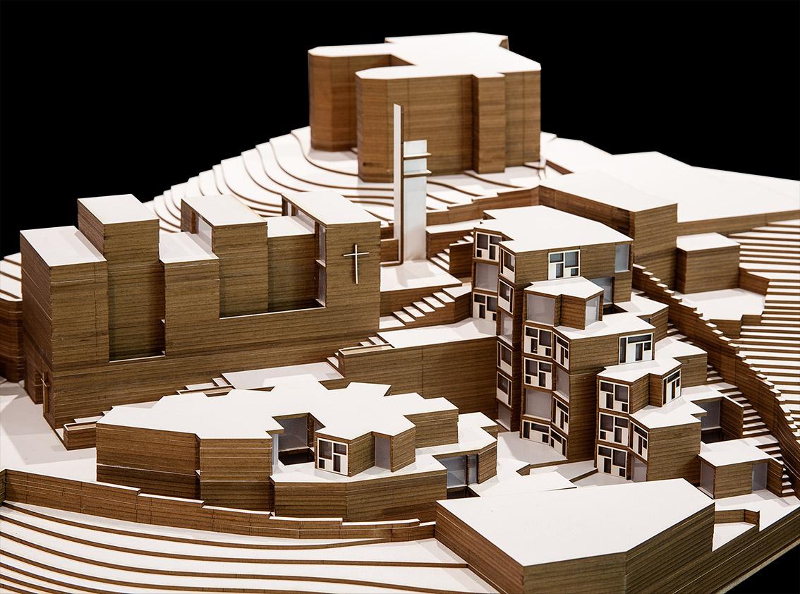 maqueta-arquitectura-pfc-tfg-CEU-iglesia-arquiayuda-(3)