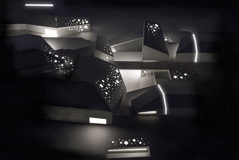 maqueta-arquitectura-valencia-pfc-tfg-UPV-con_el_corazon-arquiayuda (1)