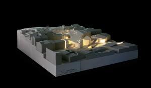 maqueta-arquitectura-valencia-pfc-tfg-UPV-con_el_corazon-arquiayuda (2)
