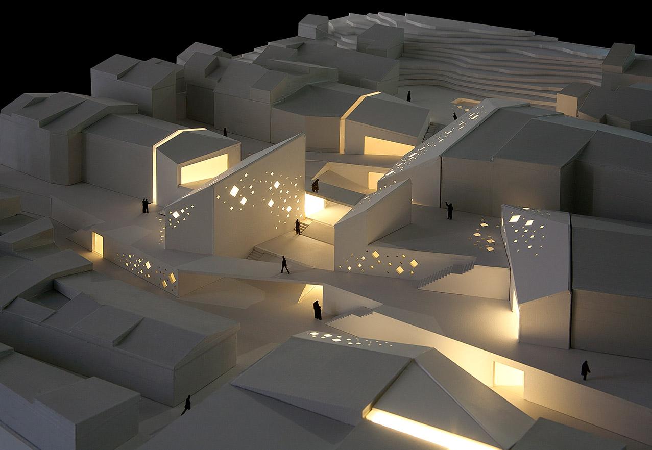 maqueta-arquitectura-valencia-pfc-tfg-UPV-con_el_corazon-arquiayuda (4)