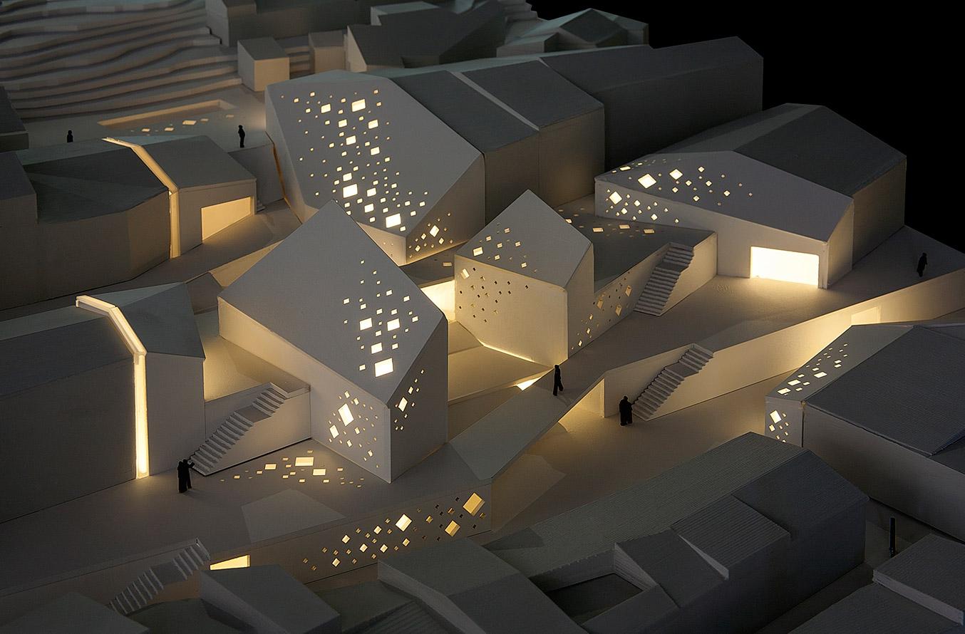 maqueta-arquitectura-valencia-pfc-tfg-UPV-con_el_corazon-arquiayuda (5)