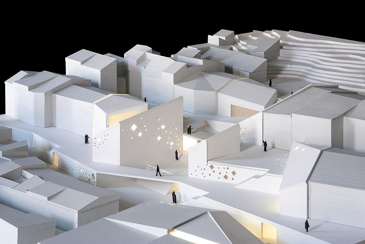 maqueta-arquitectura-valencia-pfc-tfg-UPV-con_el_corazon-arquiayuda (6)
