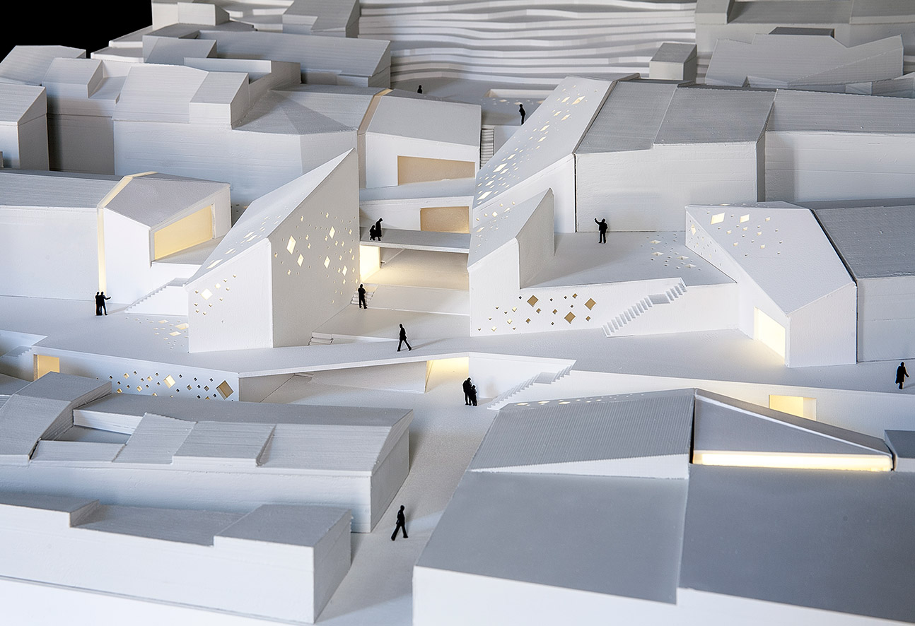 maqueta-arquitectura-valencia-pfc-tfg-UPV-con_el_corazon-arquiayuda (7)