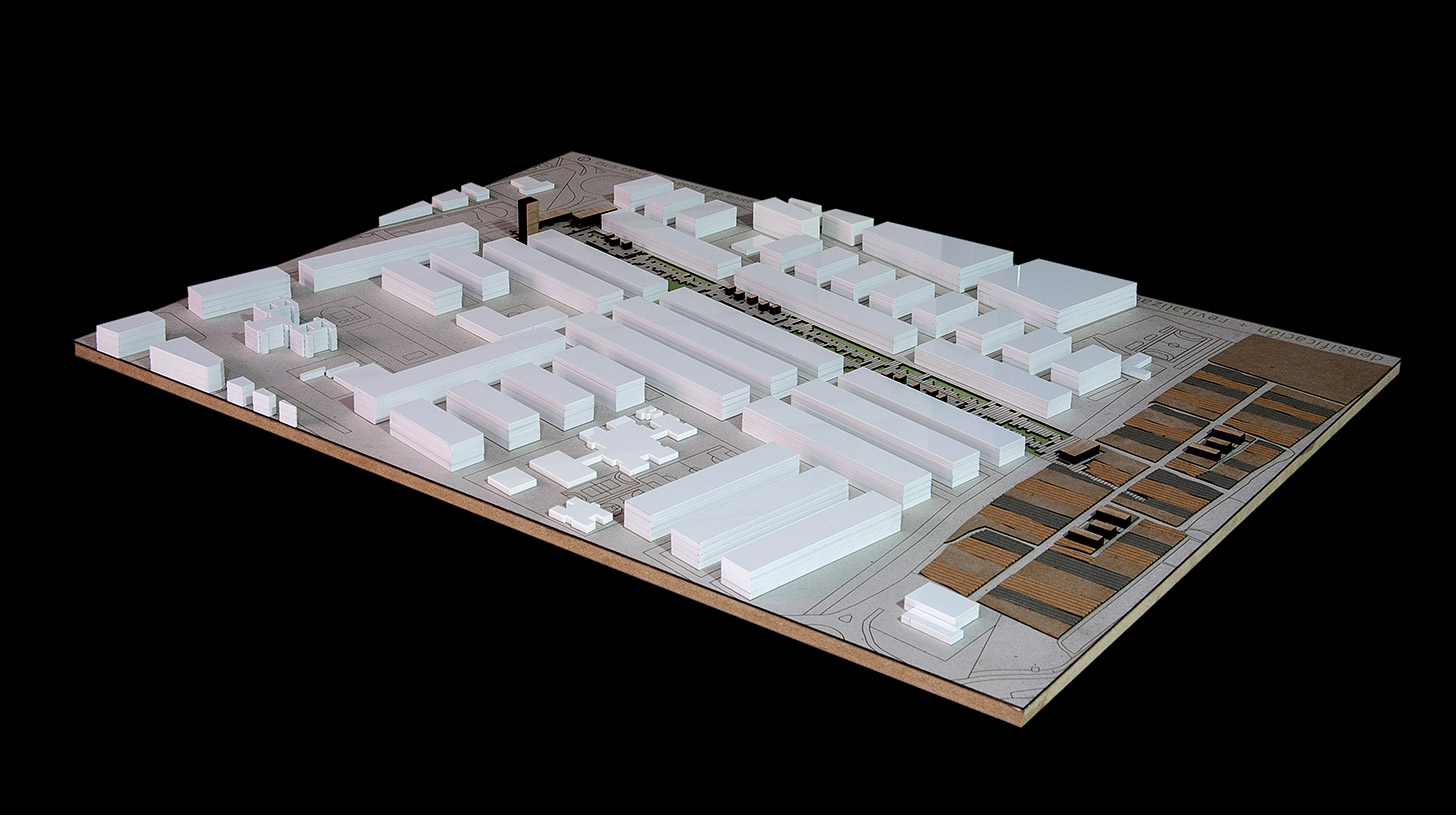 maqueta-arquitectura-valencia-pfc-tfg-UPV-huerta-arquiayuda (1)