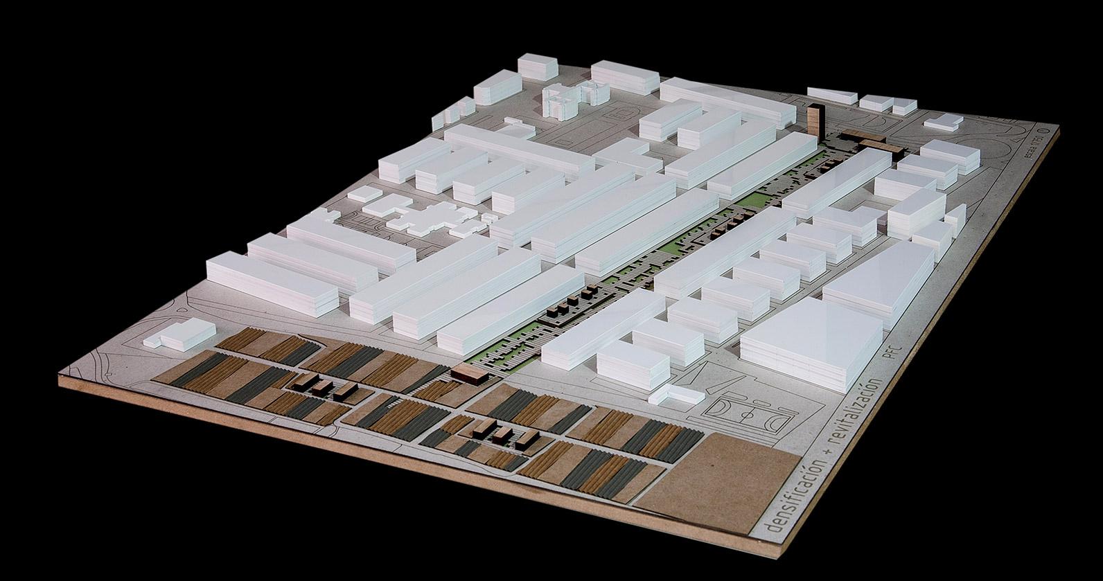 maqueta-arquitectura-valencia-pfc-tfg-UPV-huerta-arquiayuda (2)