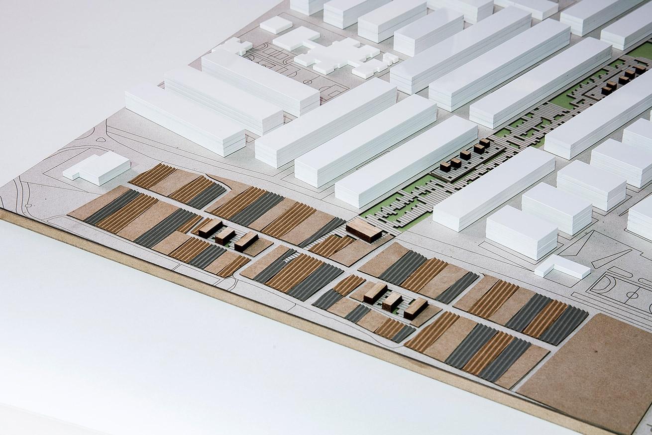maqueta-arquitectura-valencia-pfc-tfg-UPV-huerta-arquiayuda (3)