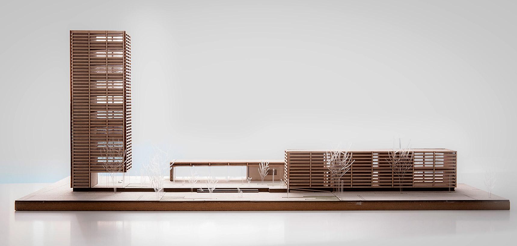 maqueta-arquitectura-valencia-pfc-tfg-UPV-huerta-grande-arquiayuda (2)