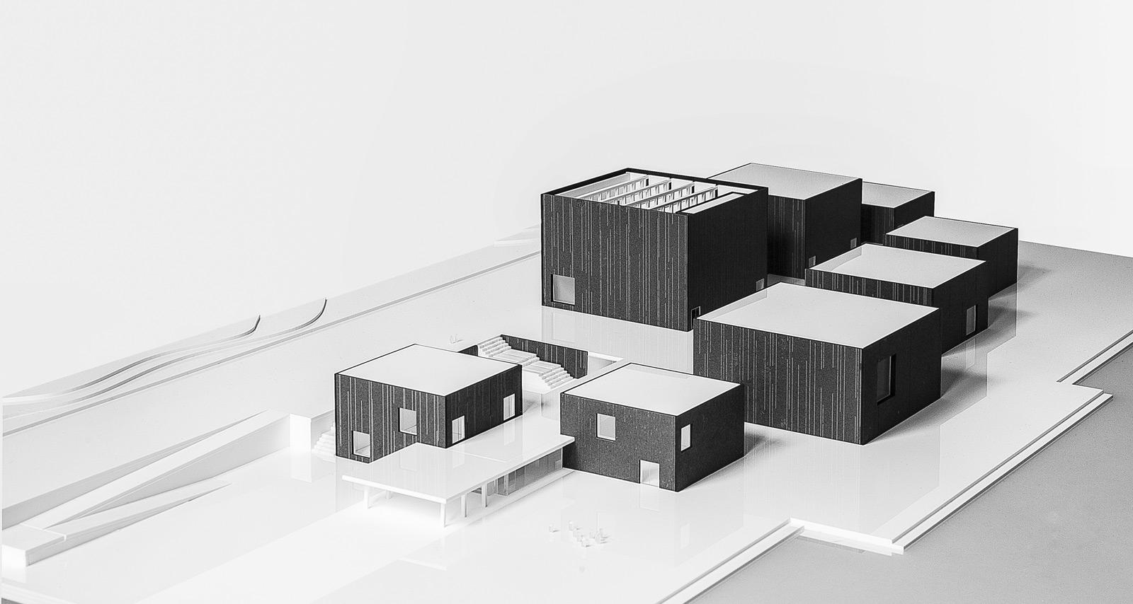 maqueta-arquitectura-valencia-arquiayuda-arquimaqueta-museo-fluvial-en-oporto-architecture-model (1)