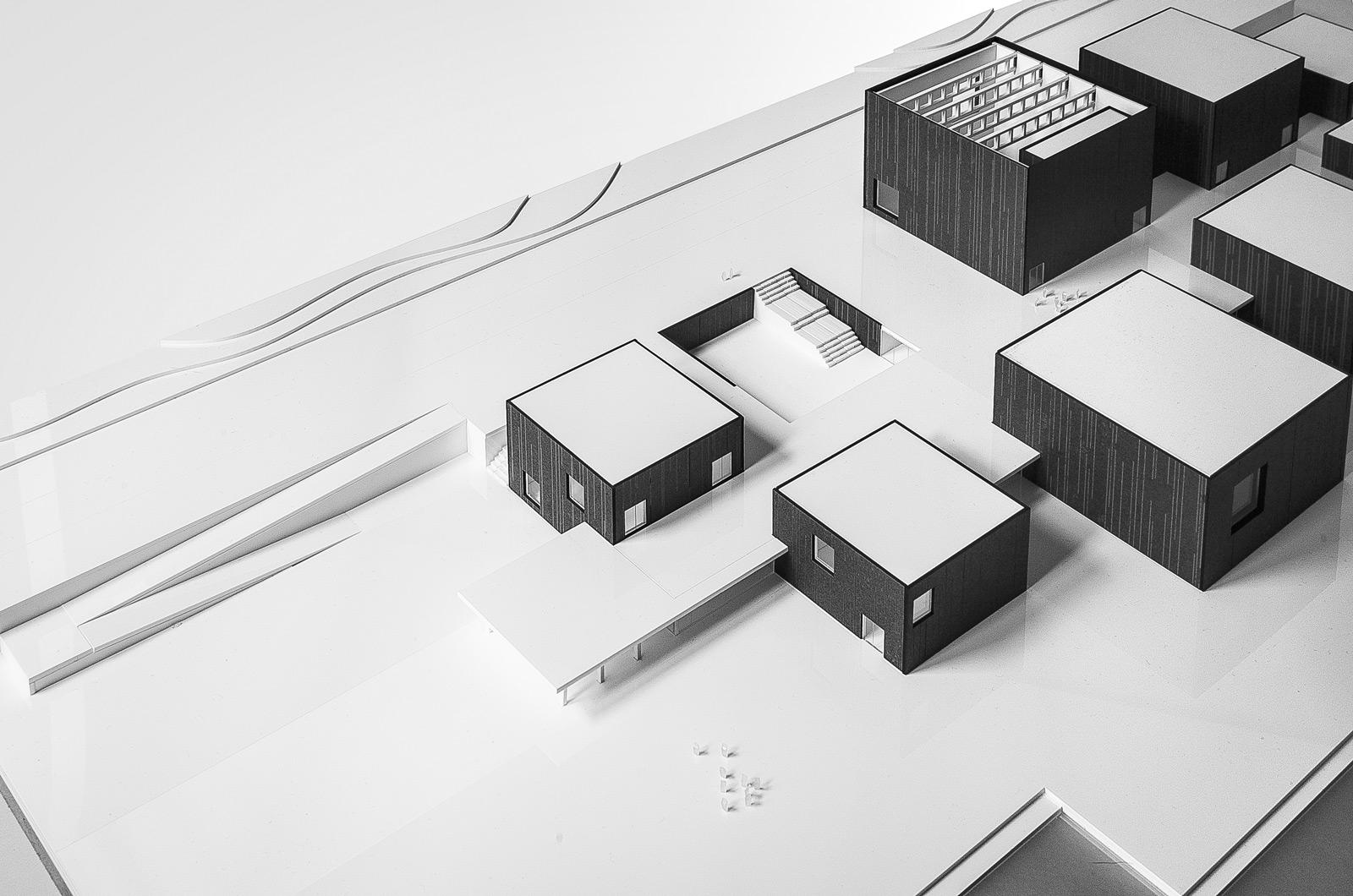 maqueta-arquitectura-valencia-arquiayuda-arquimaqueta-museo-fluvial-en-oporto-architecture-model (3)