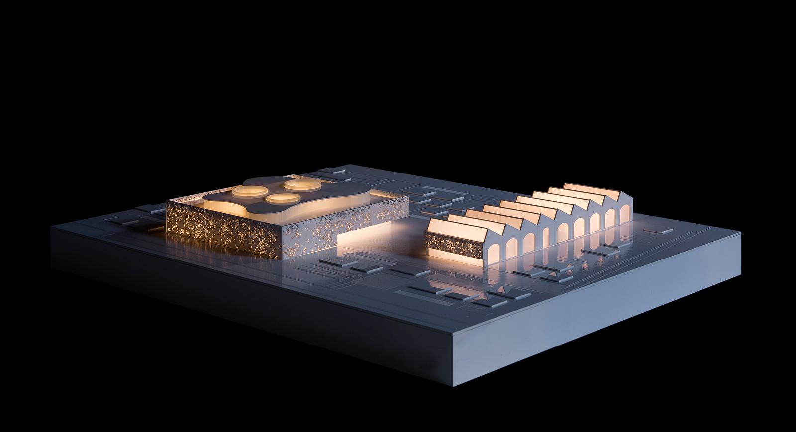 maqueta-arquitectura-concurso-valencia-iluminada-pfc-centro-musical-1