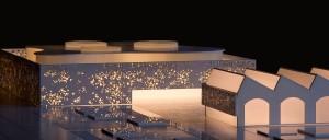 maqueta-arquitectura-concurso-valencia-iluminada-pfc-centro-musical (2)