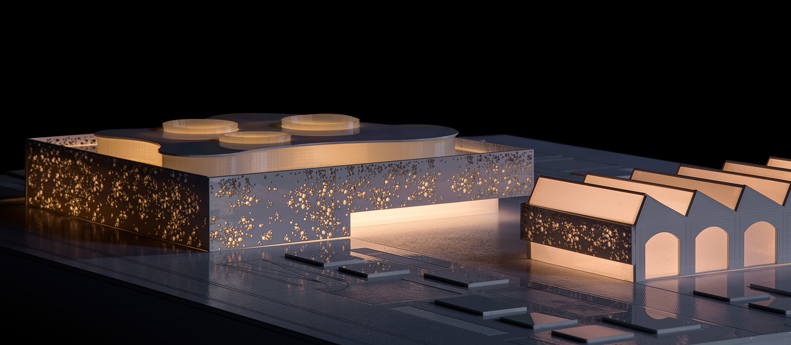 maqueta-arquitectura-concurso-valencia-iluminada-pfc-centro-musical-3