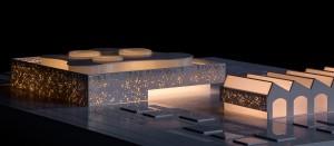 maqueta-arquitectura-concurso-valencia-iluminada-pfc-centro-musical (3)