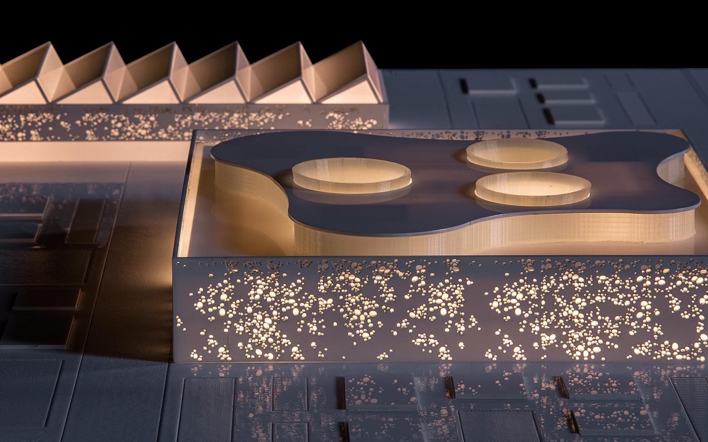 maqueta-arquitectura-concurso-valencia-iluminada-pfc-centro-musical-4