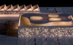 maqueta-arquitectura-concurso-valencia-iluminada-pfc-centro-musical (4)