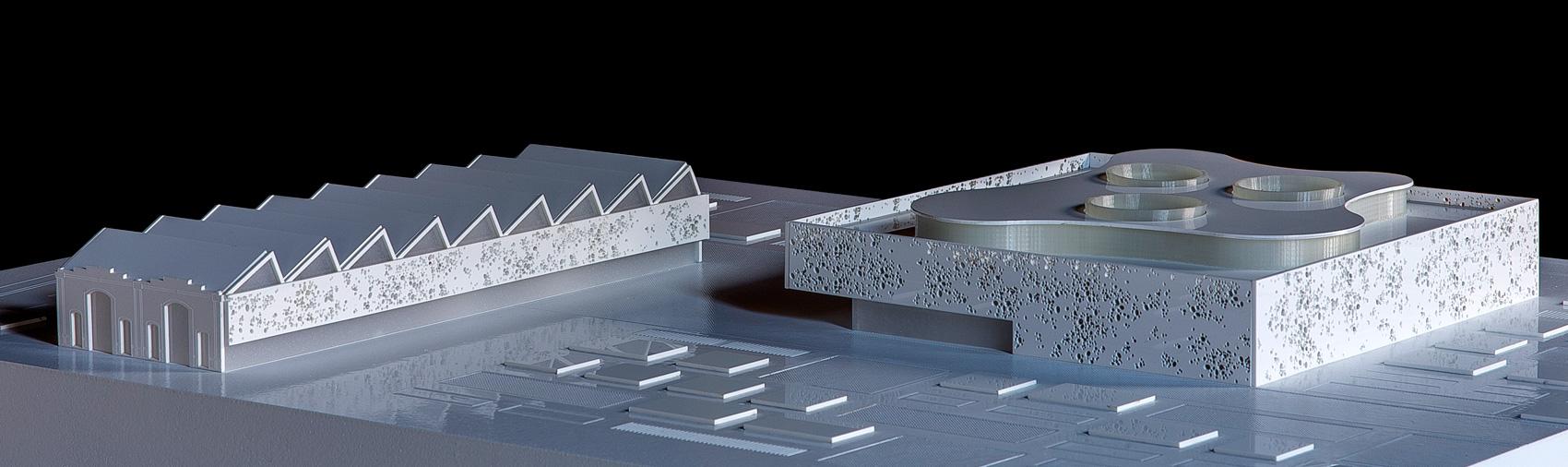 maqueta-arquitectura-concurso-valencia-iluminada-pfc-centro-musical-5