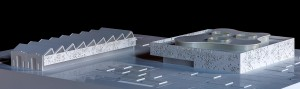 maqueta-arquitectura-concurso-valencia-iluminada-pfc-centro-musical (5)