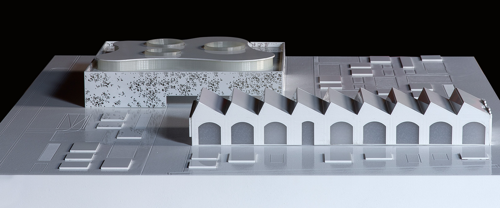 maqueta-arquitectura-concurso-valencia-iluminada-pfc-centro-musical-6