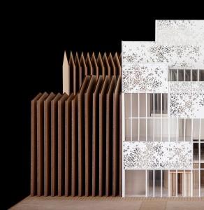 maqueta-arquitectura-concurso-valencia-seccionada-architecture-model-section- (1)
