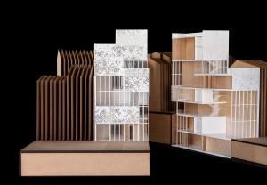 maqueta-arquitectura-concurso-valencia-seccionada-architecture-model-section- (3)