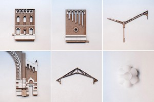 maqueta-arquitectura-mercado-colon-valencia-arquiayuda (1)