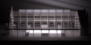 maqueta-arquitectura-mercado-colon-valencia-arquiayuda (10)