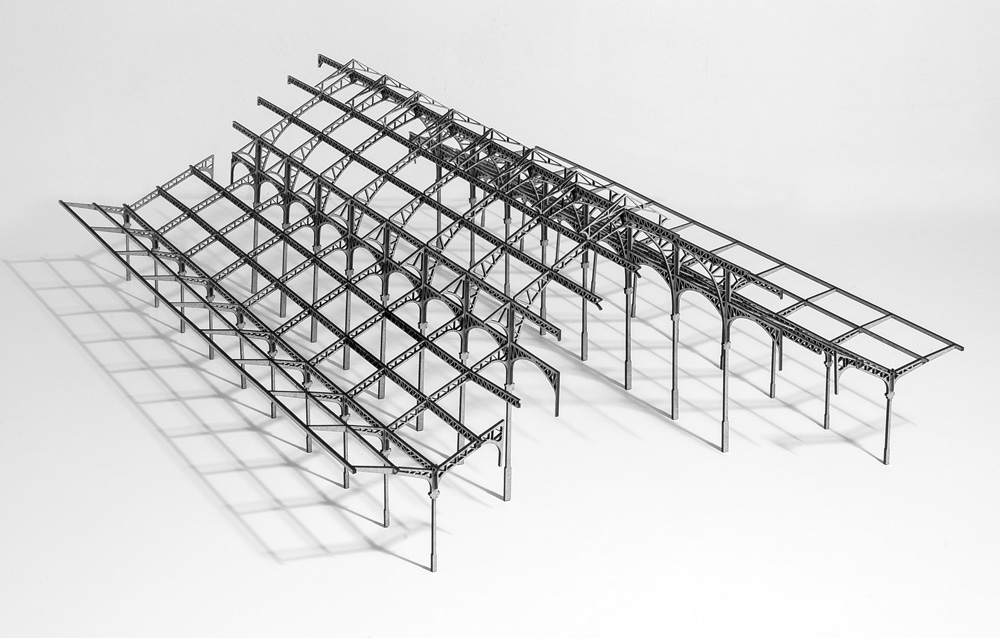 maqueta-arquitectura-mercado-colon-valencia-arquiayuda (3)